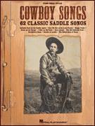Traditional: Jesse James