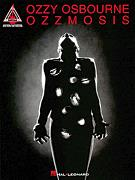 Ozzy Osbourne - My Little Man