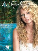 Taylor Swift: Tim McGraw