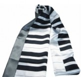 Scarf: Piano Keyboard