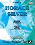 Horace Silver Vol 18