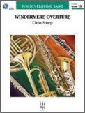Windermere Overture