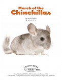 March of The Chinchillas