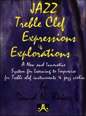 Jazz Expressions and Explorations
