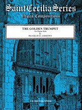 GOLDEN TRUMPET, THE