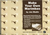 Make Your Own Marimbas