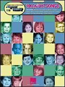 100 KIDS' SONGS #118