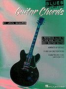 Blues You Can Use Guitar Chords