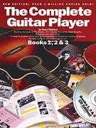 The Complete Guitar Player (Complete)