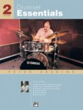 Drumset Essentials Vol 2