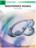 Mouthpiece Mania (Tpt Section Feature)