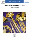 Winds of Celebration