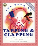 Book of Tapping & Clapping, The