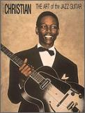 The Art Of Jazz Guitar