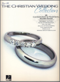 Christian Wedding Collection, The