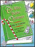 The Mice Before Christmas (5-Pack)