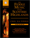 Fiddle Music of The Scottish Highlands,