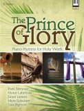 Prince of Glory, The