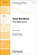 Gesu Bambino (The Infant Jesus)