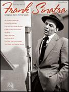 VERY BEST OF FRANK SINATRA, THE