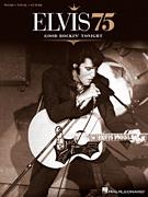 Elvis Presley: Steamroller (Steamroller Blues)
