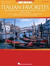 Julius Benedict: Carnival Of Venice