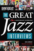 Downbeat: Great Jazz Interviews