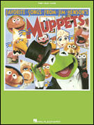 Favorite Songs From Jim Henson Muppets