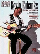 Kevin Eubanks Guitar Collection