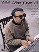 Vince Guaraldi Collection, The