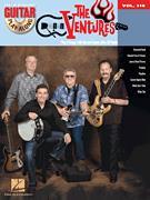 The Ventures - Hawaii Five-O Theme