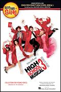 Let's All Sing Songs From High School 3