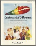 Celebrate The Differences (5 Pack)