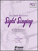 Choral Approach To Sight-Singing II