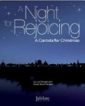 Night For Rejoicing, A