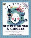 Book of Simple Songs & Circles, The