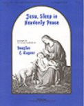 Jesu Sleep In Heavenly Peace