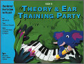 Theory & Ear Training Party Bk B