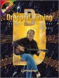 Dropped D Tuning (Bk/Cd)