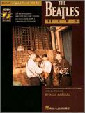 Beatles Hits, The (Bk/Cd)