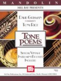 Tone Poems For Mandolin