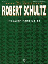 Best of Robert Schultz, The
