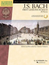 Johann Sebastian Bach: March In D Major, BWV App. 122
