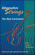 Alternative Strings The New Curriculm (B
