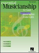 Essential Musicianship Band 1-Fund