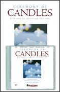 Ceremony of Candles (Preview Pack)