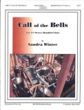 Call of The Bells