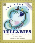 Book of Lullabies, The