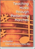 Teaching Music Through Perf/Marches