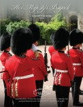 Her Majesty's Brigade